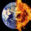 ARMAGEDDON/APOCALYPSE – FACT OR FICTION?